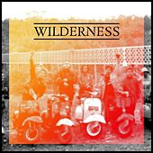 Wilderness by Wilderness