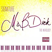 Signature: The Anthology - Single by Various Artists