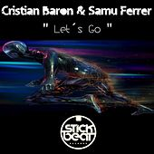 Play & Download Let's Go by Cristian Baron | Napster