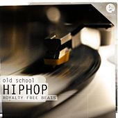 Old School Hip Hop Beats (Royalty Free) by Hip Hop Beats