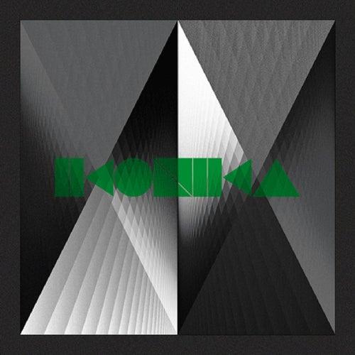 Play & Download Idiot by Ikonika   Napster