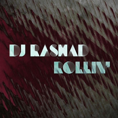 Play & Download Rollin by DJ Rashad | Napster