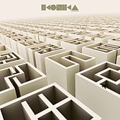 Play & Download Aerotropolis by Ikonika | Napster