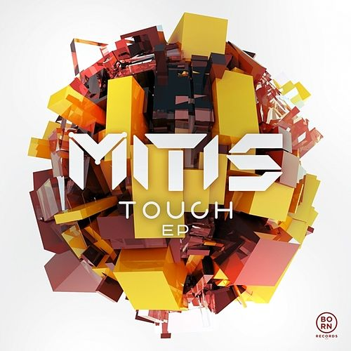 Play & Download Touch by Mitis | Napster