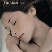 Play & Download Nue by Lara Fabian | Napster
