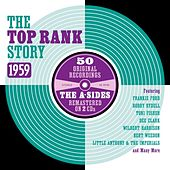 Play & Download The Top Rank Story 1959 by Various Artists | Napster