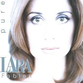 Play & Download Pure by Lara Fabian | Napster