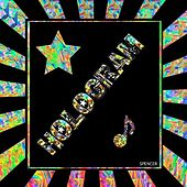 Play & Download Hologram by Spencer | Napster