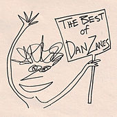 The Best Of Dan Zanes by Various Artists