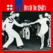 Hits of the 1940's by Various Artists