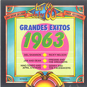 Grandes Éxitos 1963 by Various Artists