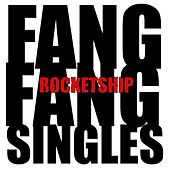 Play & Download Rocketship by Fang Fang | Napster