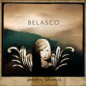 Play & Download Something Between Us by Belasco | Napster