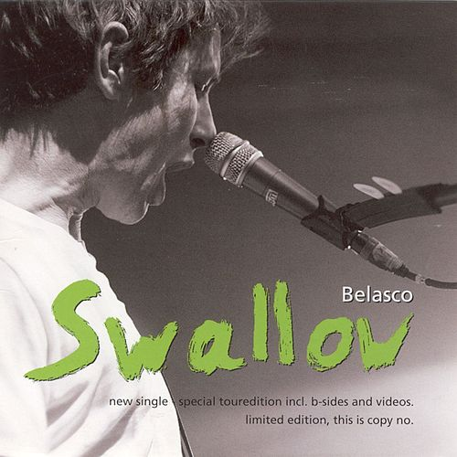 Swallow by Belasco