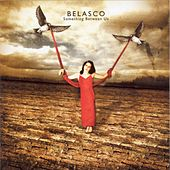 Play & Download Something Between Us - Best of by Belasco | Napster