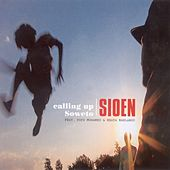 Calling up Soweto by Sioen