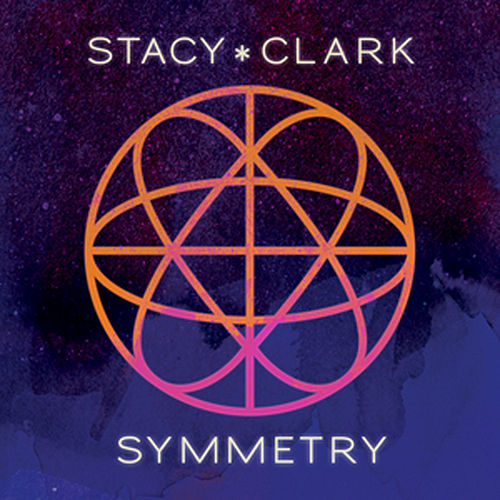 Play & Download Symmetry by Stacy * Clark | Napster