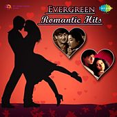 Play & Download Evergreen Romantic Hits by Various Artists | Napster