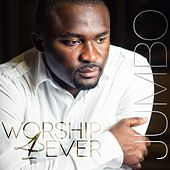 Play & Download Worship 4ever by Jumbo | Napster