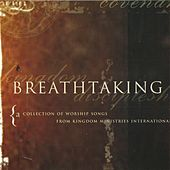 Play & Download Breathtaking by Kenny Thacker | Napster