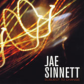 Play & Download Subject to Change by Jae Sinnett | Napster