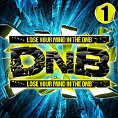 D'n'b, Vol. 1 by Various Artists