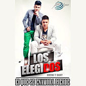 Play & Download El Que Se Enamora Pierde by Los Elegidos | Napster