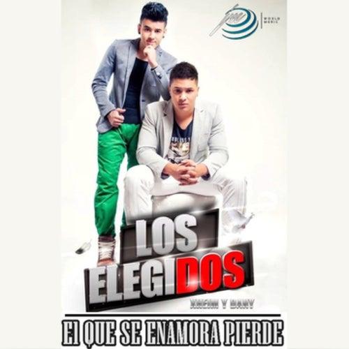 El Que Se Enamora Pierde by Los Elegidos