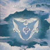 Dreamflight III by Herb Ernst