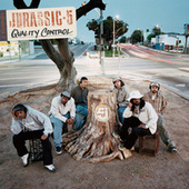 Play & Download Quality Control by Jurassic 5 | Napster