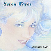 Play & Download Seven Waves by Suzanne Ciani | Napster