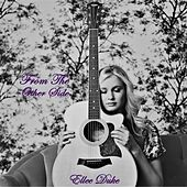 From the Other Side (Live Acoustic) by Ellee Duke