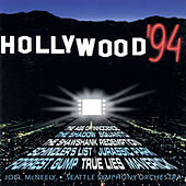 Play & Download Hollywood '94 by Various Artists | Napster