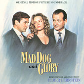 Play & Download Mad Dog And Glory by Various Artists | Napster