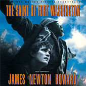 Play & Download The Saint Of Fort Washington by James Newton Howard | Napster