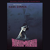 Play & Download Younger & Younger by Various Artists | Napster