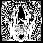 Play & Download Harbinger by Mutilation Rites | Napster