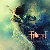 The Flesh Prevails by Fallujah