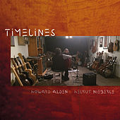 Play & Download Timelines by Howard Alden | Napster