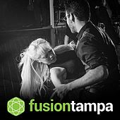 Play & Download Fusion Tampa by Crush | Napster