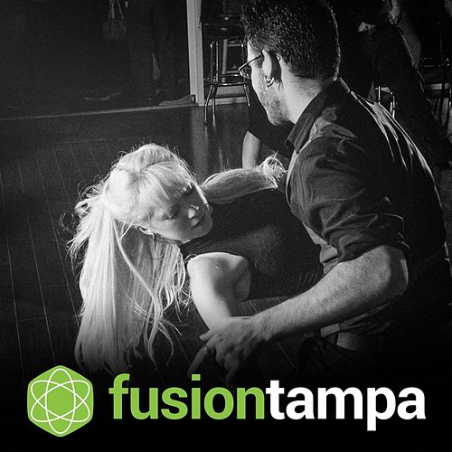 Fusion Tampa by Crush