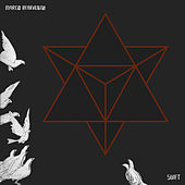 Play & Download Swift by Marco Benevento | Napster