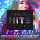 Svenska hits vol 3 von Various Artists