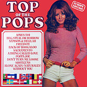 Play & Download Top of the Pops (Europe Edition 3) by Top Of The Poppers | Napster