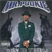 Play & Download Tha Rippla by Mr. Pookie | Napster