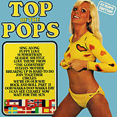 Play & Download Top of the Pops (Europe Edition 4) by Top Of The Poppers | Napster