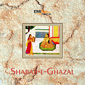 Play & Download Shabab-E-Ghazal by Various Artists | Napster