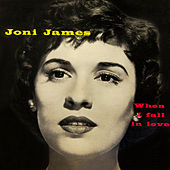 Play & Download When I Fall in Love by Joni James | Napster