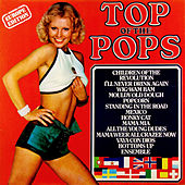 Play & Download Top of the Pops (Europe Edition 5) by Top Of The Poppers | Napster