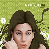 Play & Download Lani Misalucha Live Vol. 2 (Live) by Various Artists | Napster